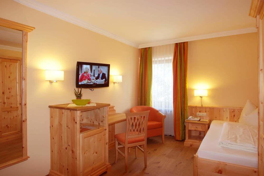 weihnachten silvester hotel neue post bodenmais. Black Bedroom Furniture Sets. Home Design Ideas