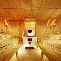 wellness spa beauty wellness angebote massage beauty. Black Bedroom Furniture Sets. Home Design Ideas