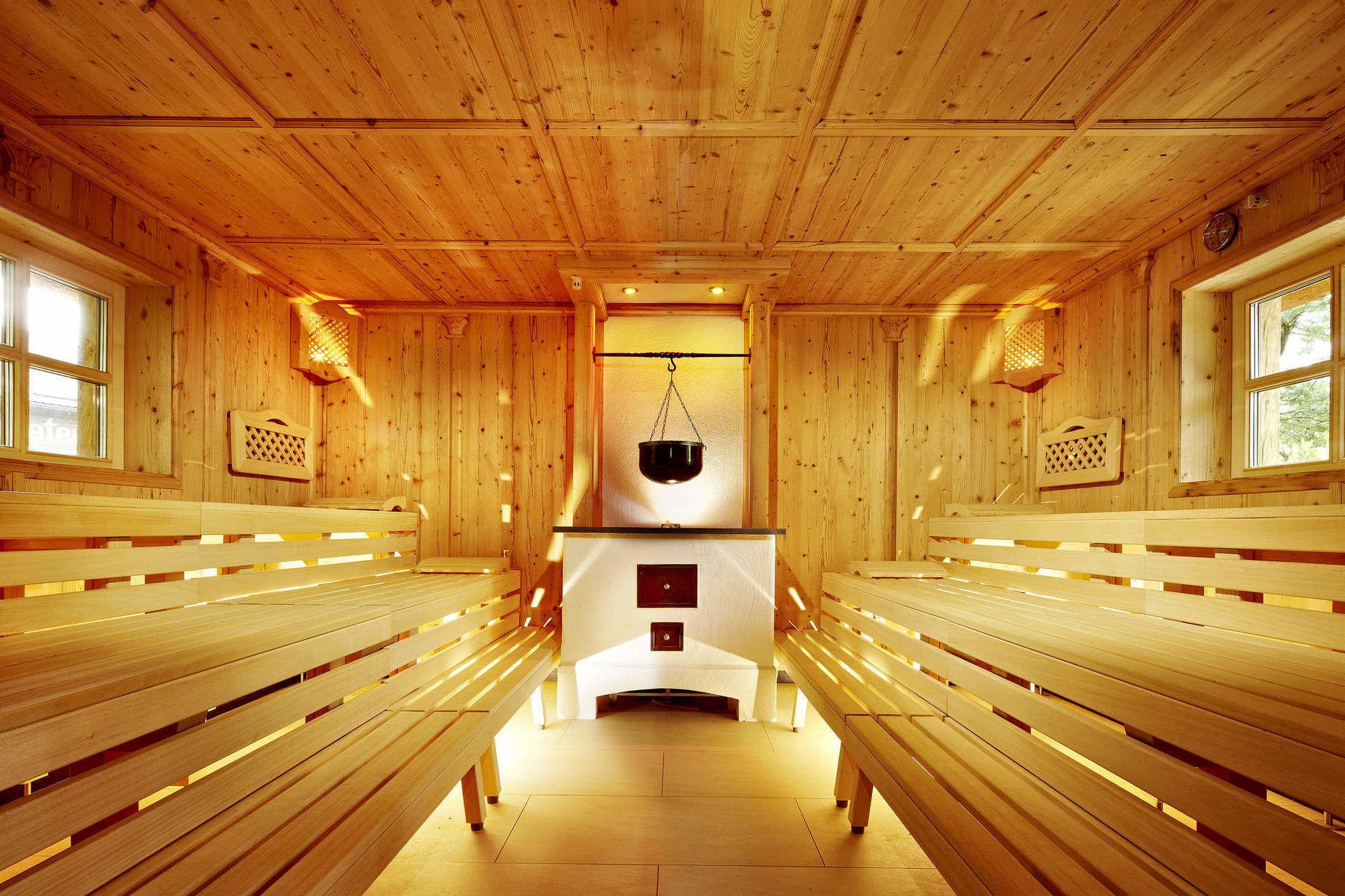 wellnessurlaub bayerischer wald wellnesshotel bodenmais 4 sterne hotel bayern wellness urlaub. Black Bedroom Furniture Sets. Home Design Ideas
