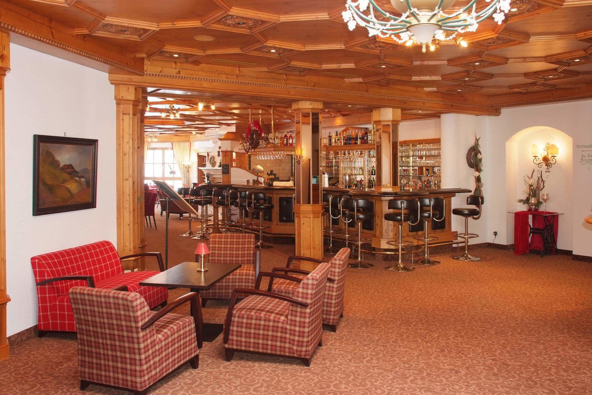 impressum hotel neue post bodenmais wellnesshotel wellnessurlaub wellness hotels bayern. Black Bedroom Furniture Sets. Home Design Ideas